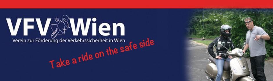 VFV_Wien_Header04