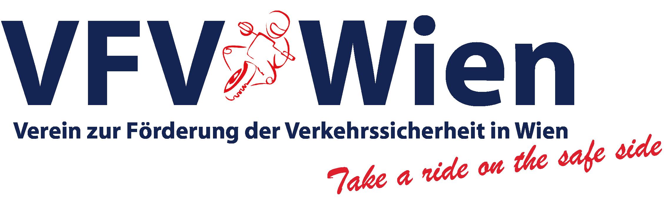VFV Wien